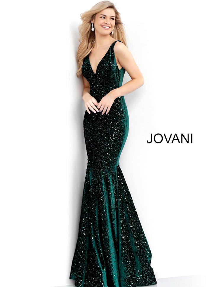 Jovani 63917
