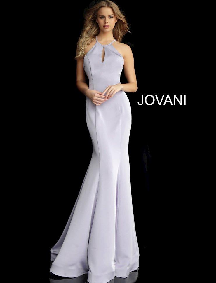 Jovani 63920