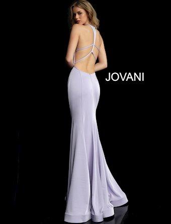 Jovani Style 63920