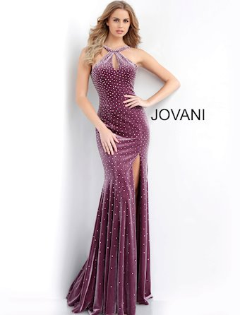 Jovani 63935