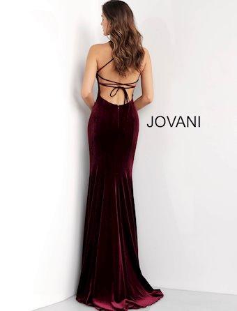 Jovani Style #63942