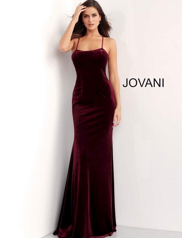 Jovani 63942