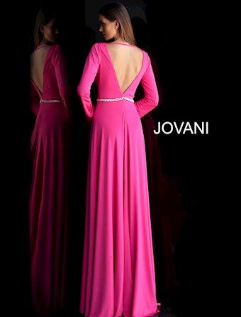 Jovani Style No.63949