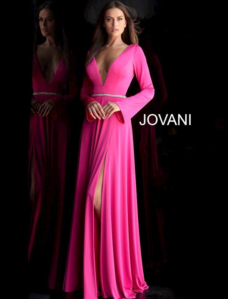 Jovani 63949