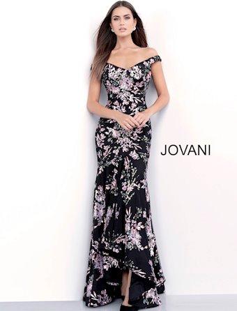 Jovani Style #63951
