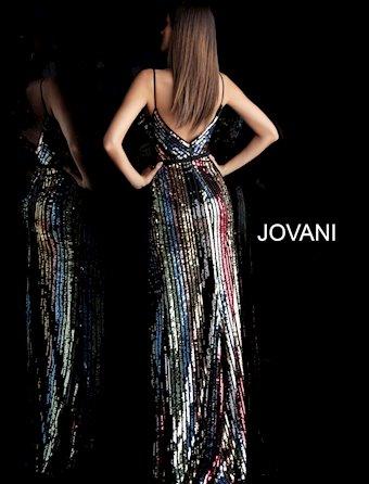 Jovani Style 63962
