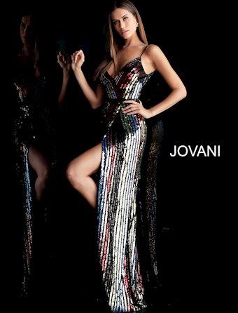 Jovani Style #63962