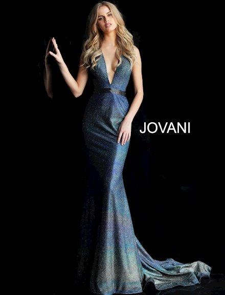 Jovani 63971