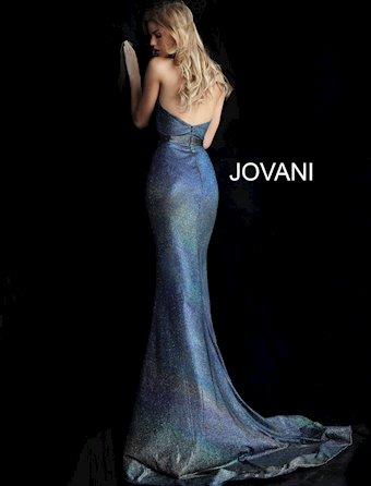 Jovani Style #63971