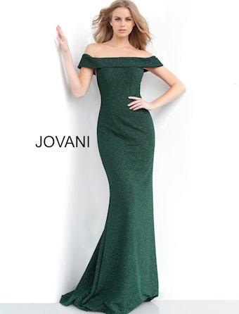 Jovani Style #63975