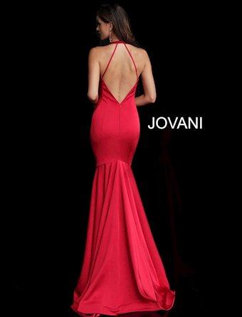 Jovani Style #64003