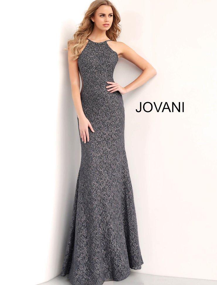 Jovani Prom Dresses Style #64010