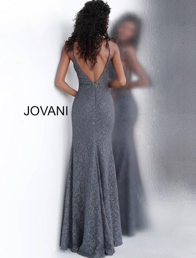 Jovani 64010