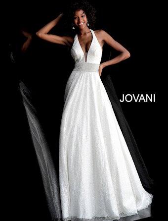 Jovani 64016