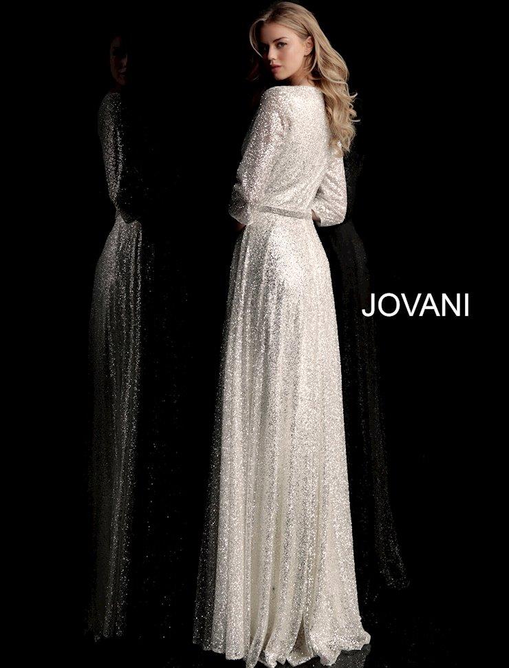 Jovani Style #64018 Image