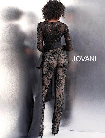 Jovani Style #64068