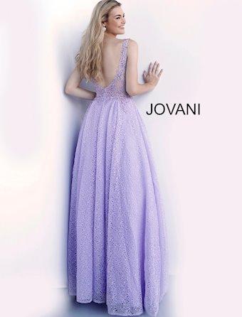 Jovani Style #64105