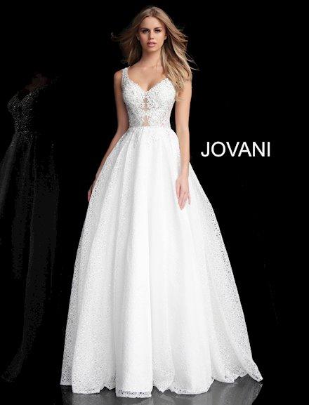 Jovani 64105