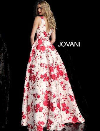 Jovani Style #64141