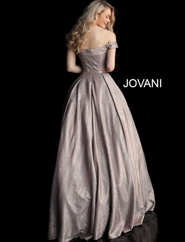 Jovani 64141