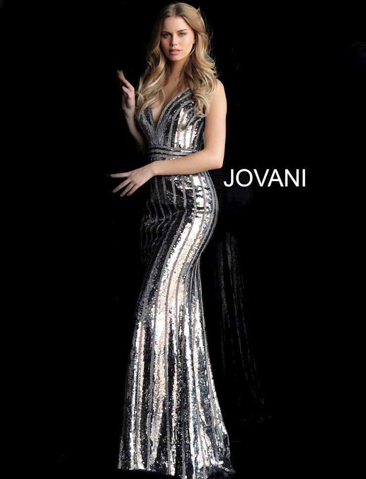 Jovani Style #64159