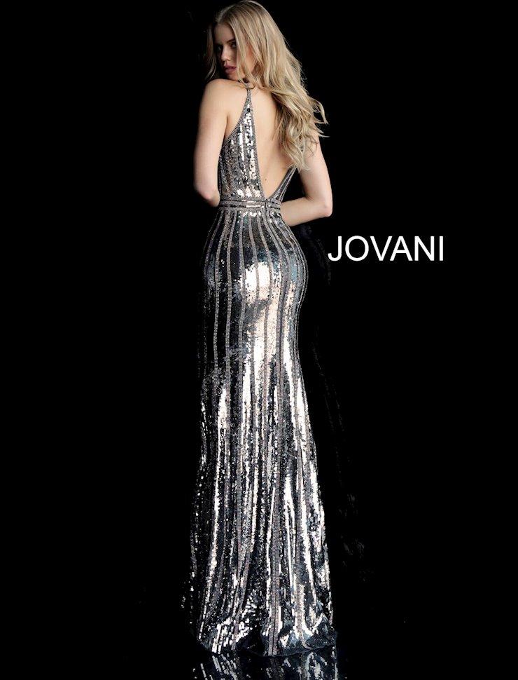 Jovani 64159