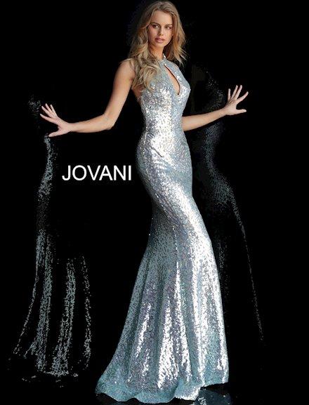 Jovani 64182