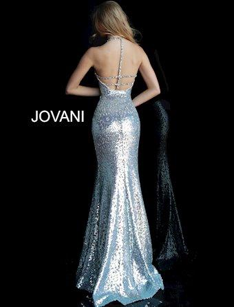 Jovani Style #64182
