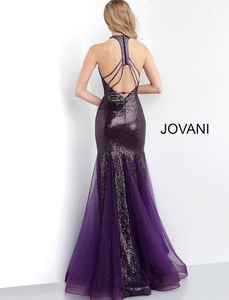 Jovani 64185