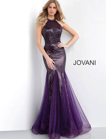 Jovani64185