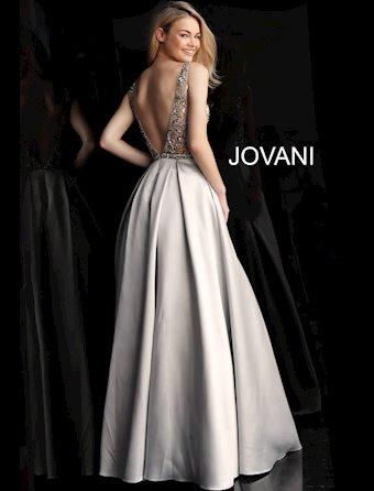 Jovani Style #64205