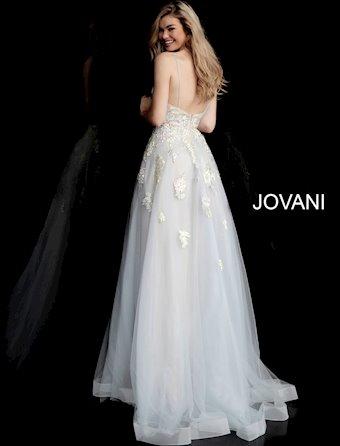 Jovani Style #64227