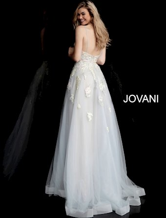 Jovani 64227