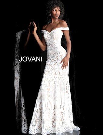 Jovani Style 64277