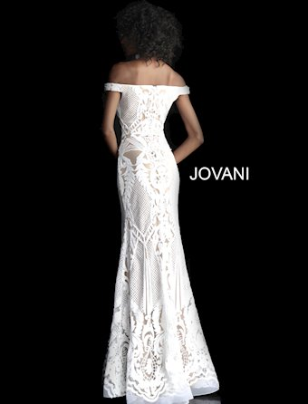 Jovani 64277