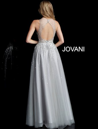 Jovani Prom Dresses 64305