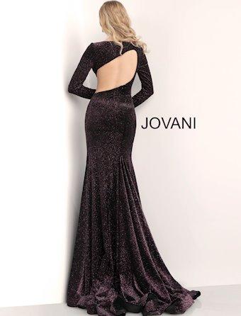 Jovani #64562