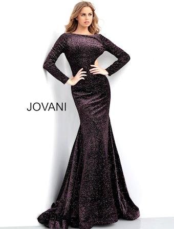 Jovani Style No.64562