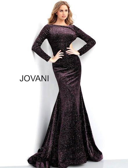 Jovani 64562
