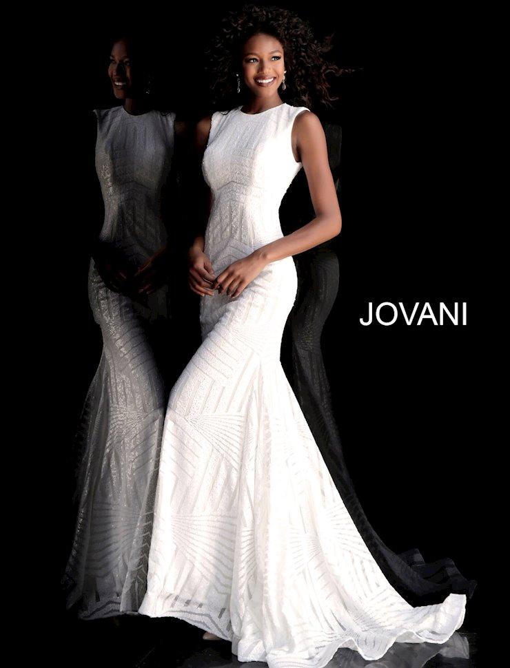 Jovani Style #64807 Image