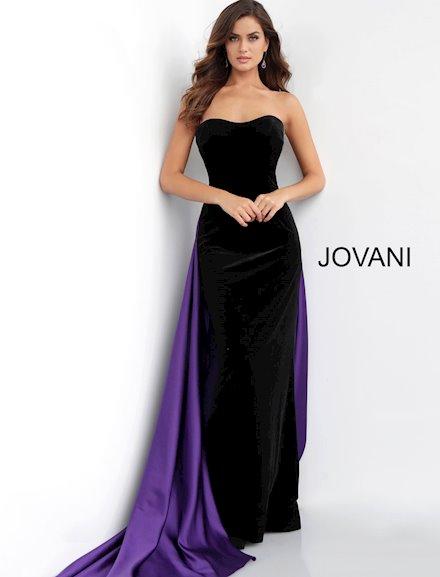 Jovani 64830
