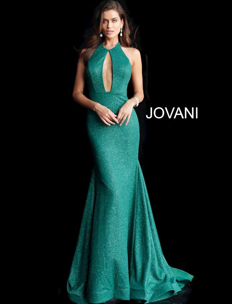 Jovani 64851