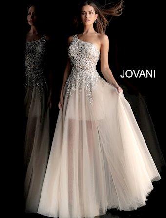 Jovani Style #64893