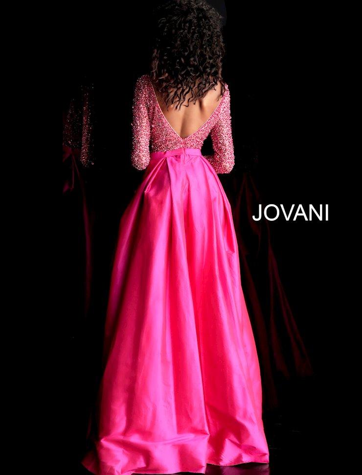Jovani 64949