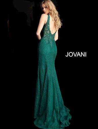 Jovani #64995
