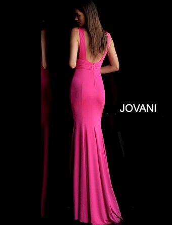 Jovani Style #64996