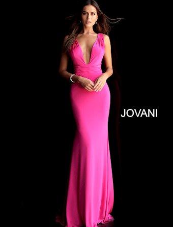 Jovani Style No.64996