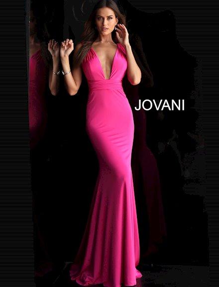 Jovani 64996