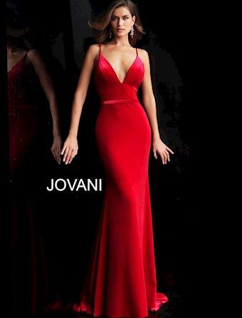 Jovani Style #65039