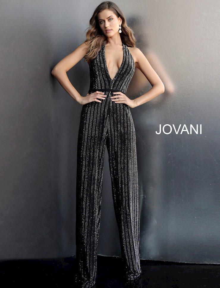 Jovani Style #65051